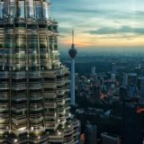 Outsourcing to Malaysia
