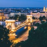 Outsourcing to Hungary
